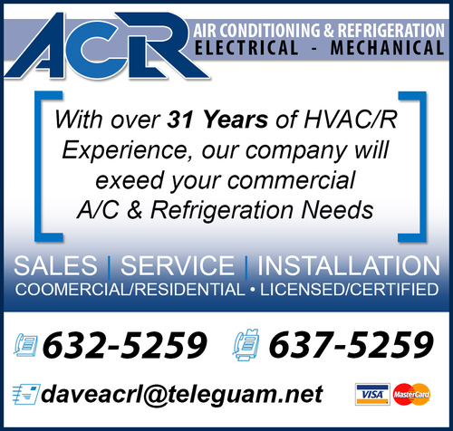 Online Directory Acr Electrical Mechanical Online