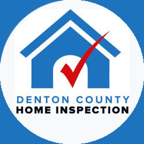 City Of Denton Tx Building Inspections