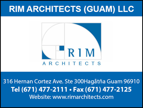 Guam architects find architects in guam for Find architects