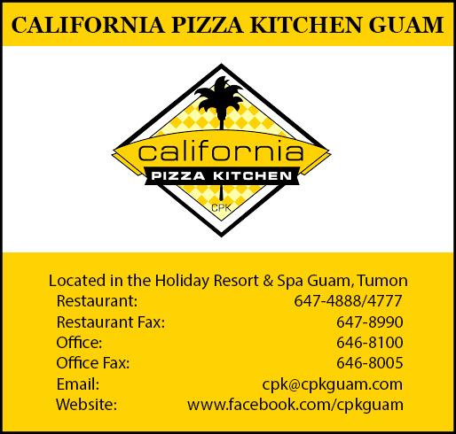 California Pizza Kitchen Headquarters Email - Kitchen Appliances ...