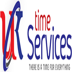 London Online Directory - UK Time Services - Online Directory